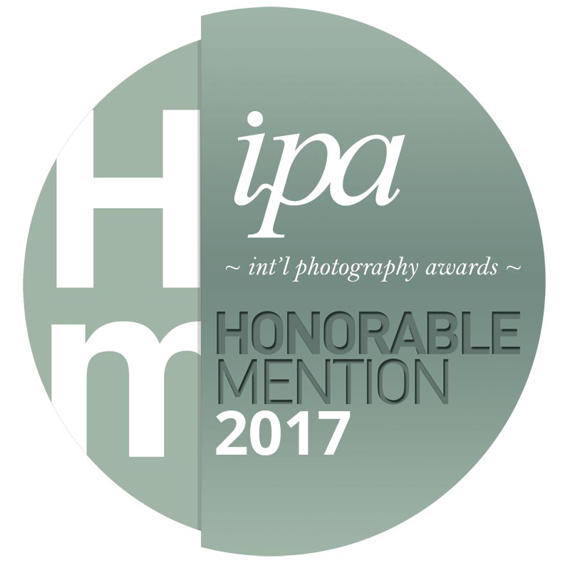 honorable mention IPA2017