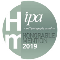 honorable mention IPA2019